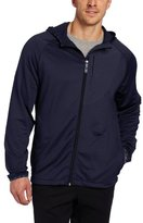 Head Men's Cross Trainer Full Zip Hoodie