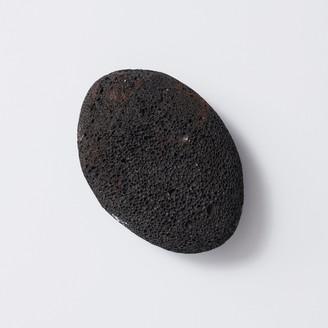 Naadam Wool Cashmere Sweater Stone