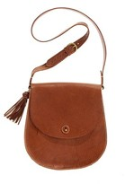 Madewell The marketplace day bag