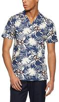 Dickies Men's Rivervale Casual Shirt,X-Large (Manufacturer Size: rge)