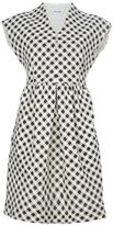 'Danielle' dress