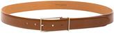 Maison Margiela Bright Calf Leather Belt
