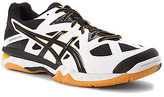 Asics Men's GEL-TacticTM