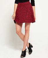 Superdry Augusta Rydell Skirt