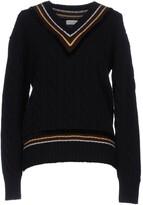 Dries Van Noten Sweaters - Item 39756393