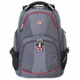 Swiss Gear Swissgear 5863 Backpack