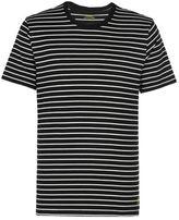 Polo Ralph Lauren Undershirt
