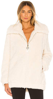 Show Me Your Mumu Kassidy Pullover