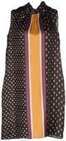 1 One 1-ONE Short dresses - Item 34625649
