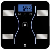 Weight Watchers Bluetooth Body Analysis Scale - Black