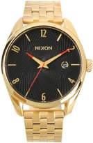 Nixon Wrist watches - Item 58024068