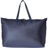 Tumi Voyageur - Just in Case Travel Duffel Duffel Bags