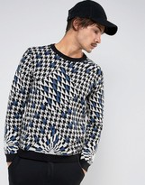 Cheap Monday Shocked Sweater