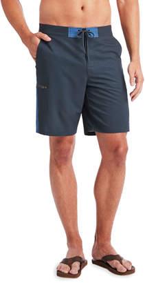 Vineyard Vines Pieced Board Shorts