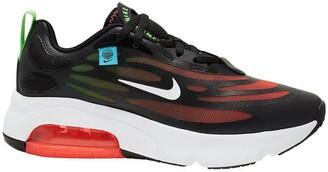 Nike Kids Air Max Exosense SE Trainers