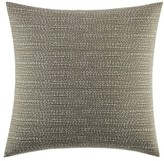 Vera Wang Dragonfly Accent Pillow