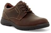 Johnston & Murphy Wickman Shoe