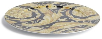 Rosenthal x Versace Ikarus Vanity service plate (33cm)