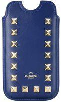 Valentino Garavani Hi-tech Accessory