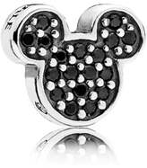 Pandora Disney Sparkling Mickey Icon Petite Locket Charm 796345NCK