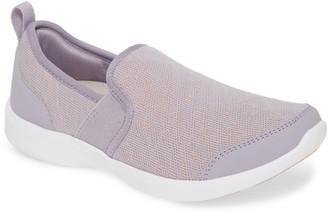 Vionic Roza Sneaker
