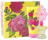 Betsey Johnson by for Women Gift Set 2-Piece