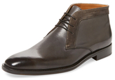 Kenneth Cole Noble Act Chukka Boot