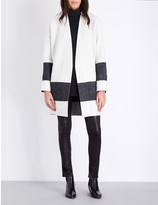 Rag & Bone Elgin wool-blend coat