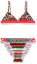 Skiny Girl's Ethno Summer Bikini Swimwear Sets