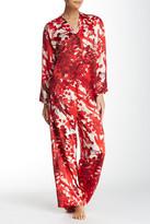 Natori Ottoman Pajama Set