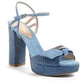 Alexandre Birman Women's Lenna Platform Sandal