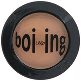 Benefit Cosmetics Boi-ing Concealer - LIGHT/MEDIUM 02 by