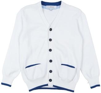 Simonetta Mini Cardigans