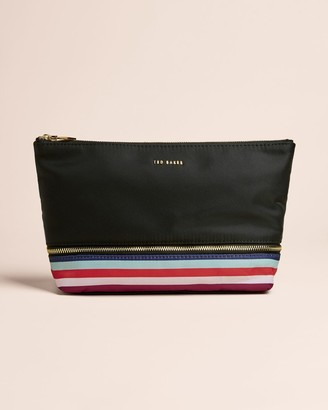 Ted Baker Extendable Makeup Bag