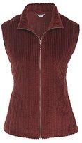 Woolrich Women's Kinsdale Corduroy Vest