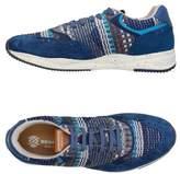 BRIMARTS Low-tops & sneakers