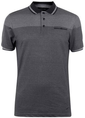 883 Police Livio Polo Shirt