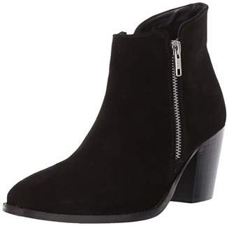 BCBGeneration Women's Laura Bootie Ankle Boot
