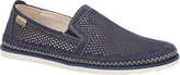 PIKOLINOS Men's Linares Loafer M2G-3095NO