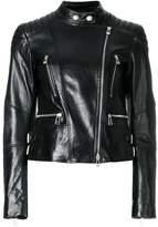 Belstaff Sidney jacket