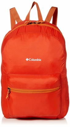 Columbia Lightweight Packable 21L Backpack Ripstop