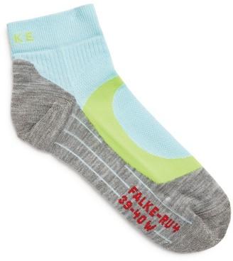 Falke Cool Short Running Socks