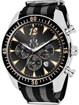 Jivago Timeless Collection JV4513NBK Men's Analog Watch