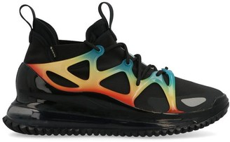 Nike 720 Horizon Lace Up Sneakers