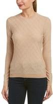 Brooks Brothers Wool Sweater.
