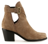 Messeca New York Estelle Bootie