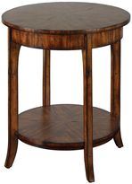 Uttermost Carmel Accent Table
