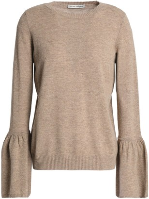 Autumn Cashmere Sweaters