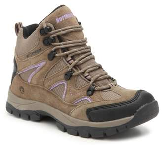 Northside Snohomish Hiking Boot