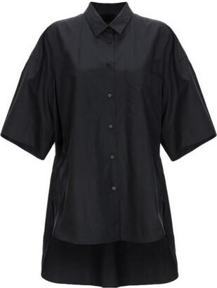 Lareida LIS Shirt